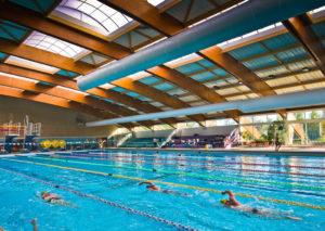 La rentrée sportive à Bordeaux Montaigne