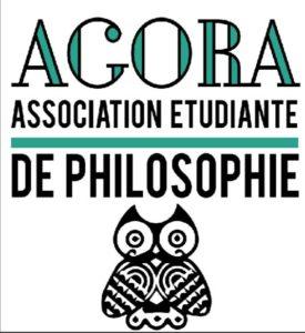 Les nouveaux projets de l'Agora-Étudiante