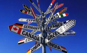 Le SERVICE VOLONTAIRE EUROPÉEN : une opportunité à saisir