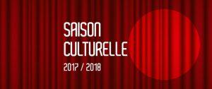 Pessac : présentation de la Saison Culturelle