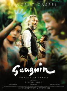 Paul Gauguin: L'enfer tahitien?