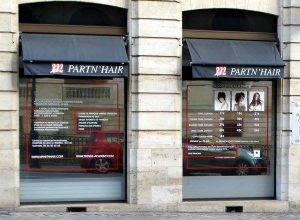 M.Partn'hair