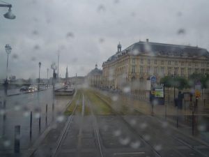Que faire à Bordeaux quand il pleut ?