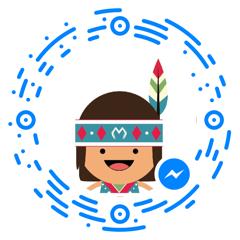 Maitika : l'application qui te partage ses bons plans bordelais
