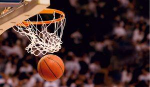 Débuts en demi-teinte pour l'UBM Basket