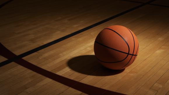 L'UBM Basket de retour sur les parquets