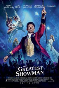 The Greatest Showman : une ode à la différence