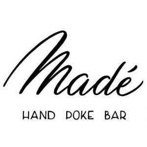 Madé, un nouveau bar à Poke bowls à Bordeaux