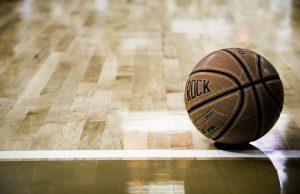 Un match de reprise encourageant pour l'UBM Basket 2