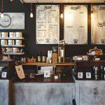 Ils piègent des centaines de personnes avec une fausse startup de café exotique