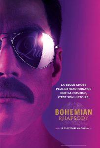 Bohemian Rhapsody, un biopic digne d'une légende