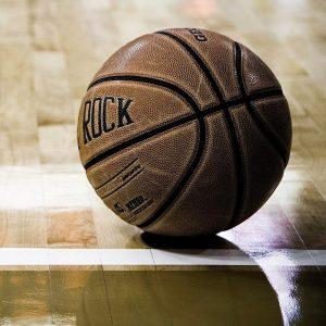 Un nouveau visage pour l'UBM basket