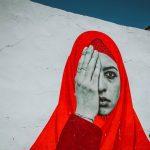 Polémiques et Islam : témoignage d'une étudiante voilée