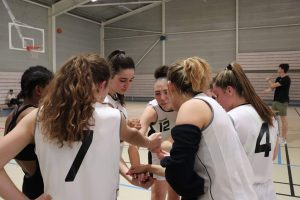 Le sport à l'université : une intégration réussie