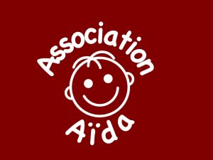 Association Aïda: des jeunes engagés