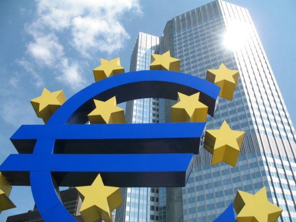 Quelles solutions pour la dette publique en Europe?