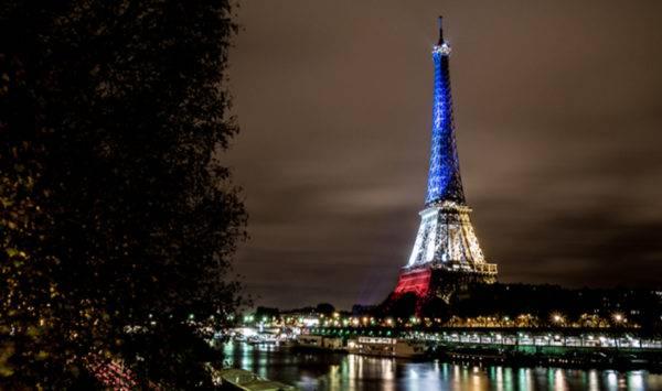 Paris 2024 et Sport Universitaire: Destins croisés